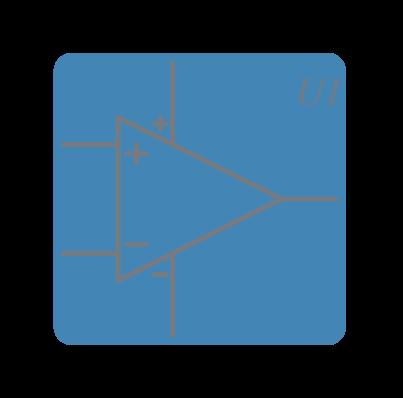 Circuito Ldr : Reto el sensor de luz ldr otro input analÓgico u educar para