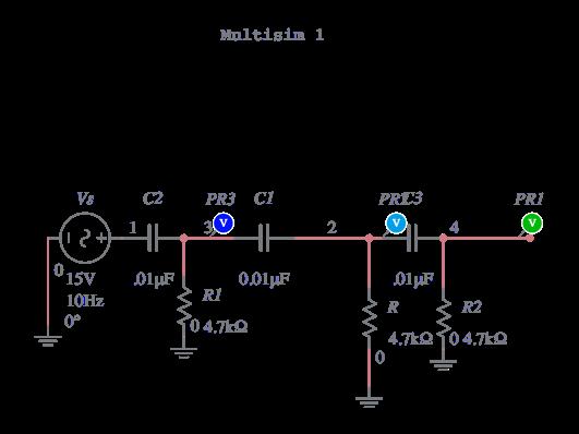 public circuits