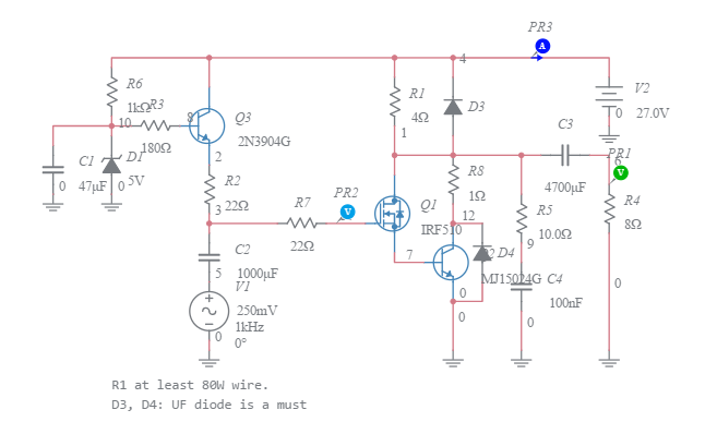 Preview of IGBT_class_A_Amp