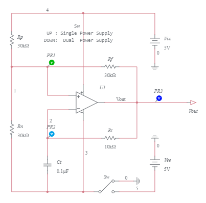 wein bridge oscillator and comparator Fet circuit applications an-32  long time comparator  wein bridge sine wave oscillator tl/h/6791–22 jfet sample and hold circuit.