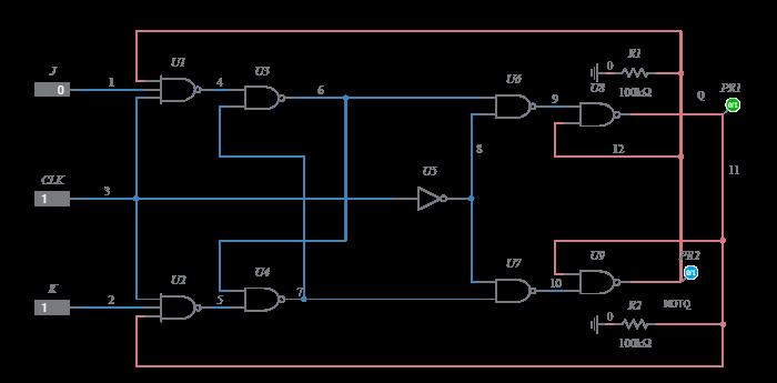 jk flip flop timing diagram group picture image by tag wiring jk flip flop timing diagram group picture image by tag wiring jk flip flop timing diagram group picture image by tag