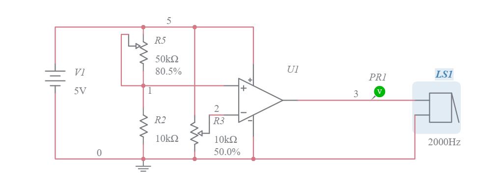 motion sensor multisim live rh multisim com