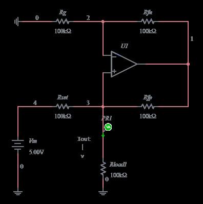 Public Circuits - Multisim Live  Public Circuits...