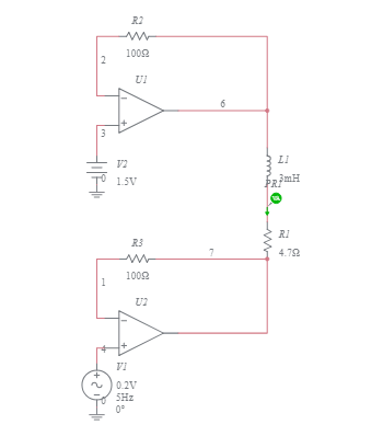 Top Five All About Circuits Vco - Circus